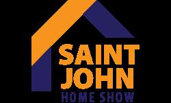 Saint John Home Show